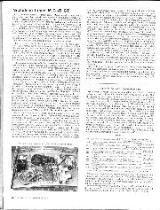 Page 60 of November 1967 issue thumbnail