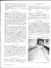 Page 64 of November 1967 issue thumbnail
