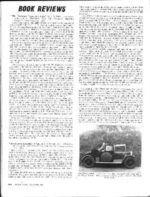 Page 26 of November 1967 archive issue thumbnail