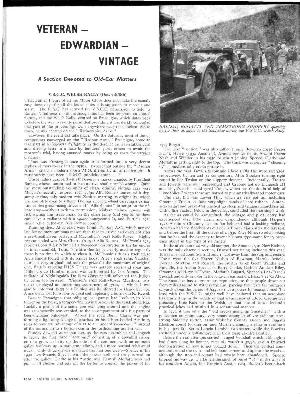 Page 32 of November 1967 archive issue thumbnail