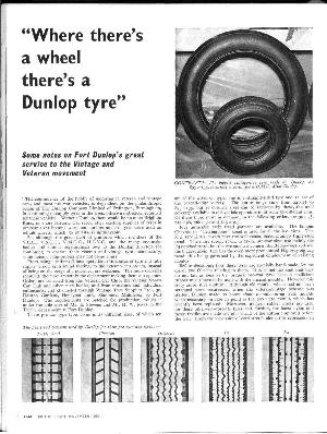 Page 46 of November 1967 archive issue thumbnail