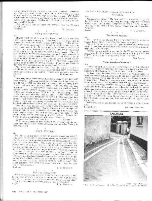 Page 64 of November 1967 archive issue thumbnail