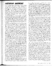 Page 15 of November 1968 issue thumbnail