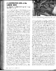 Page 18 of November 1968 issue thumbnail