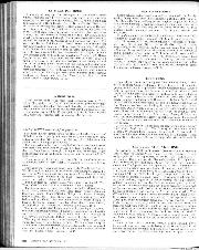 Archive issue November 1968 page 24 article thumbnail