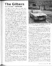Page 25 of November 1968 issue thumbnail
