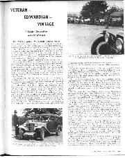 Page 29 of November 1968 issue thumbnail