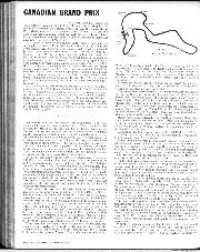 Page 38 of November 1968 issue thumbnail