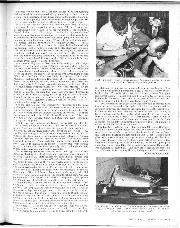 Archive issue November 1968 page 41 article thumbnail