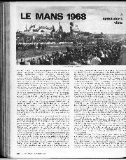 Page 42 of November 1968 issue thumbnail
