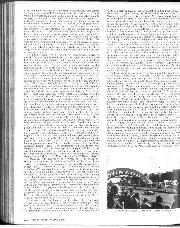 Archive issue November 1968 page 44 article thumbnail