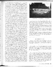 Archive issue November 1968 page 47 article thumbnail