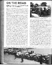 Page 48 of November 1968 issue thumbnail
