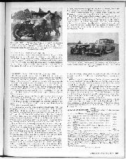 Archive issue November 1968 page 67 article thumbnail