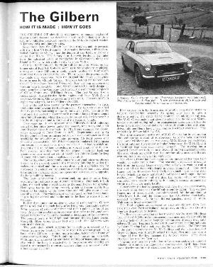 Page 25 of November 1968 archive issue thumbnail
