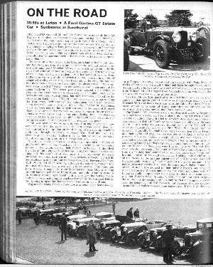 Page 48 of November 1968 archive issue thumbnail