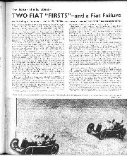 Page 21 of November 1969 issue thumbnail