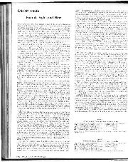 Page 28 of November 1969 issue thumbnail