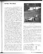 Page 29 of November 1969 issue thumbnail