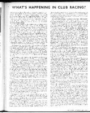 Archive issue November 1969 page 31 article thumbnail