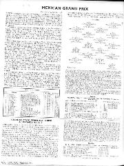 Page 34 of November 1969 issue thumbnail