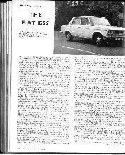 Page 36 of November 1969 issue thumbnail