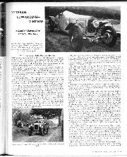 Page 37 of November 1969 issue thumbnail