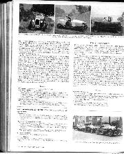 Archive issue November 1969 page 38 article thumbnail