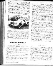 Page 42 of November 1969 issue thumbnail