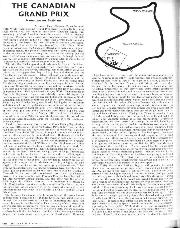 Page 44 of November 1969 issue thumbnail