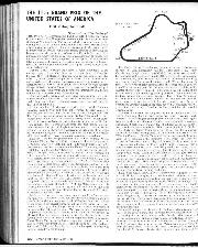 Page 48 of November 1969 issue thumbnail
