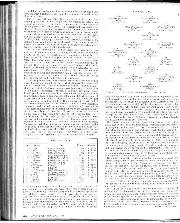 Archive issue November 1969 page 50 article thumbnail