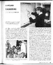 Page 51 of November 1969 issue thumbnail