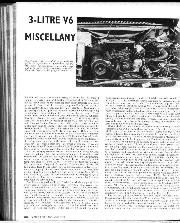 Page 68 of November 1969 issue thumbnail