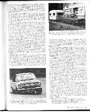 Archive issue November 1969 page 69 article thumbnail
