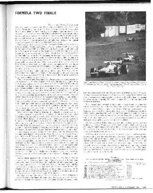Page 29 of November 1969 archive issue thumbnail