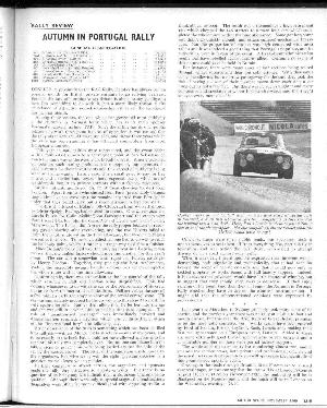 Page 33 of November 1969 archive issue thumbnail
