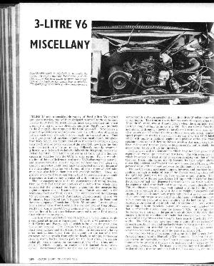 Page 68 of November 1969 archive issue thumbnail