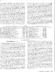 Archive issue November 1970 page 23 article thumbnail