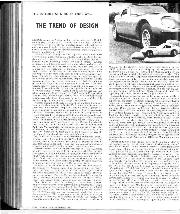 Page 28 of November 1970 issue thumbnail
