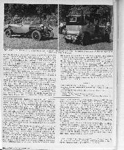 Archive issue November 1970 page 34 article thumbnail