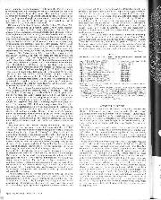 Archive issue November 1970 page 38 article thumbnail