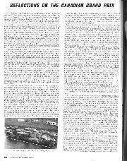 Page 44 of November 1970 issue thumbnail