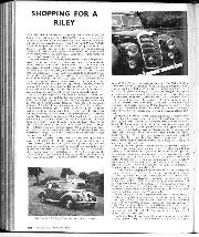 Page 48 of November 1970 issue thumbnail