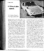 Page 50 of November 1970 issue thumbnail