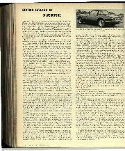 Page 54 of November 1970 issue thumbnail