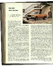 Page 66 of November 1970 issue thumbnail