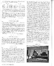 Archive issue November 1970 page 76 article thumbnail