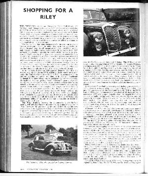 Page 48 of November 1970 archive issue thumbnail