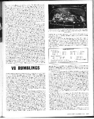 Page 51 of November 1970 archive issue thumbnail